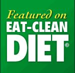 Eat clean / by Laura Patterson
