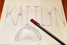 materiali matematica
