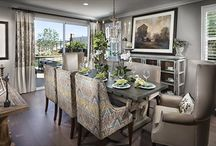 NEW HOMES 2015 TRENDS