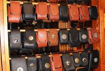 Sunrise Leather Works / Hand Crafted Leather and Leather goods including belts, wallets, cell phone cases, purses, etc. Stop by Sunrise Leather Works at the Grand Village Shops in Branson, Mo. and see these beautiful works of art for yourself.