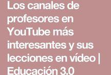 Vídeos 3.0