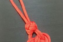 Paracord video Tutorials / Here i will put the great video tuts that people have put up.  Enjoy!