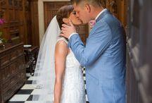 Weddings at Longstowe Hall / Weddings at Longstowe Hall Cambridgeshire as photographed by Chanon deValois www.cvphoto.co.uk