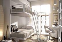 camas susi
