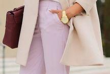 Верхняя одежа , пиджаки .
