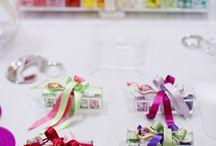 Segnaposto / Cerchi un #segnaposto originale per il tuo evento? Che sia un #matrimonio, una #comunione, una #festa di #compleanno o di #laurea... only Italian style