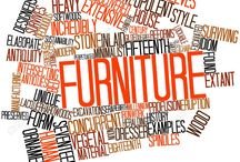 Furniture Tenders / Here you get information about Furniture Tenders in India.