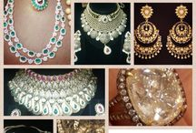 royalty collection....♡ / Beauty as we see it . A collection of our favorite narditrom dresses, jewelry..........