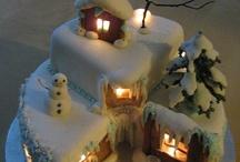 Christmas / by Naples Realtor - Joe Epifanio