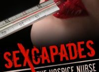Sexcapades: Taboo, Forbidden, Sexual Escapades / Sexcapades is a series of uninhibited sexual escapades from your favorite best-selling romance authors.