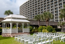 Wedding Venues in Houston / Selected wedding venues that I have shot at in the Metro Houston, Texas area