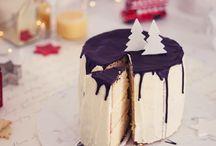 Torten торт