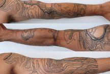 Tattoooooo