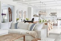 Family room ideas / inspiration for family room, tips for family room