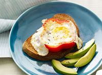 Healthy Recipes for Home