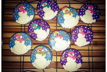 Rissiepit cookies