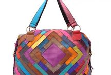Craft - Bags / Craft - Bags