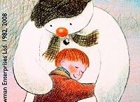 Christmas! / by Kari Pepper