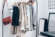 15 Basis Teile für die Garderobe