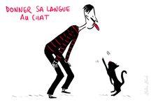 Expression à la Française