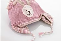 Natural Ethical Baby Products
