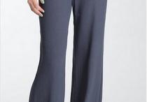 Jeans.Pants