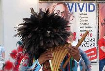 wuauquikuna / muziek