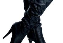 shoes ♥