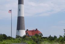 Suffolk County, NY / Come visit Revolutionary War sites and historic 'Gatsby-era' mansions; stroll the tree-lined streets of the world-famous Hamptons. Dine on the 'catch of the day' at a roadside lobster shack, or sample the latest vintage at a local winery. Discover a farm- and sea-to-table epicurean adventure.  See more at our Suffolk County Website:  http://www.discoverlongisland.com/suffolk/