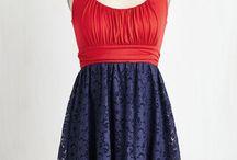 Beautiful dresses/clothses