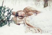 white dream ☁️☁️☁️