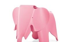I love elephants!!