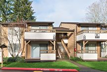 The James Apartment Homes / Discover a Community Redefined® in Lakewood, WA || Learn more about leasing & apartment availability: http://www.thejamesapartmenthomes.com || 4930 123rd St SW, Lakewood, WA 98499 || Contact us to take a tour today: 253- 584-4446 || @TheJamesApts