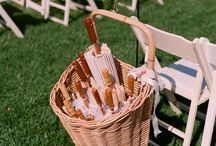 Wedding stuff / by Denise Ketron Lewis