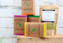 The Healthful Hub Products / SHOP our MORINGA PRODUCTS !! http://www.thehealthfulhub.com/#!shop-moringa/c1pen