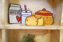 Diy paper Craft! / Diy paper Craft!