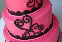torta juvenil