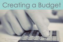 Budgeting and Money