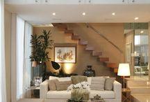 lépcső+korlat(elhelyezés rögzítés módja)