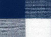 Hästens Bolster Fabrics / Hästens current bolster colors (mattress fabrics).