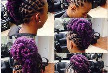 Hairsytles