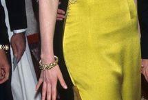 Best Oscar dresses