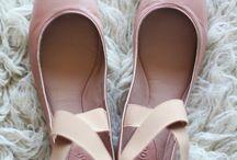 Shoes (sigh)