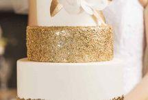 torta matri