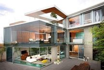 San Diego CA Smart House En Vente Pour.8 Million