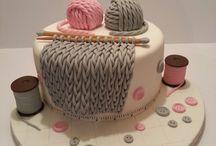crochet or nit