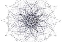 Geometri suci