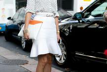 2014 fashion