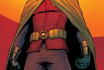 .superheroes