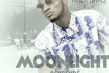 Music: MackDams - Moonlight Senrenre